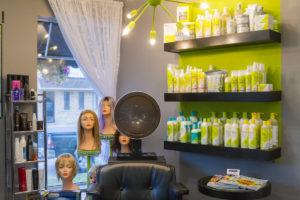 HeadFirst Salon - Hanover